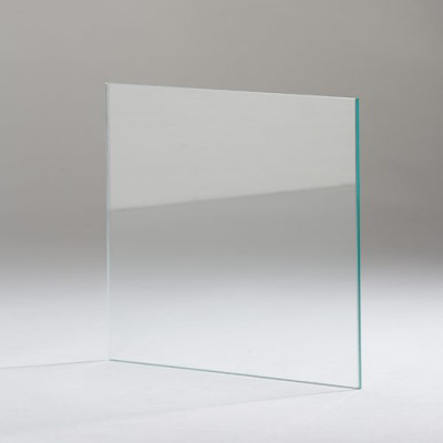 17012-fachboeden-fuer-wasa-stapelbox-glas-b