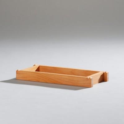 17211-sockel-fuer-halbe-wasa-stapelbox