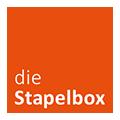die Stapelbox