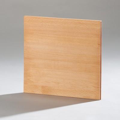17010-fachboeden-fuer-wasa-stapelbox-buche