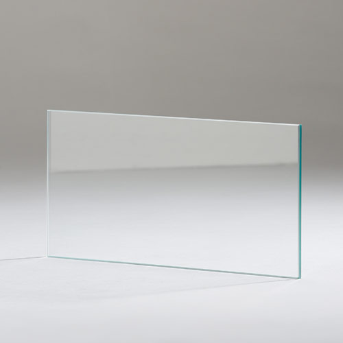 17013-fachboeden-fuer-halbe-wasa-stapelbox-glas-b