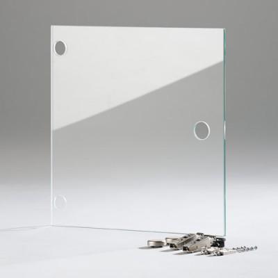 17026-Glastuer-mit-Topfbaendern
