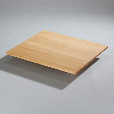 17100-kindertischplatte-2-raster-4-fraesungen