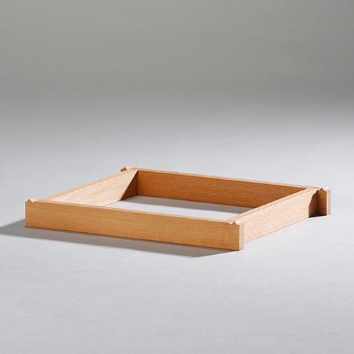 17210-sockel-fuer-wasa-stapelbox
